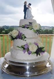 accessories designer wedding cakes derby derbyshire nottingham