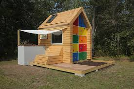 cape cod playhouse u2014 zeroenergy design