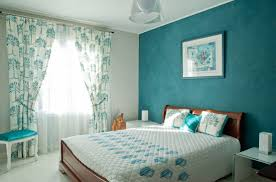deco chambre turquoise gris chambre turquoise et gris amazing home ideas freetattoosdesign us