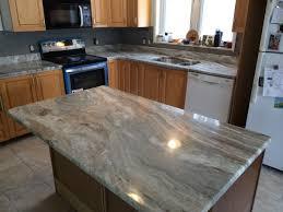Granite Kitchen Countertops Granite Countertops Kitchens Granite Picturesgranite Plus