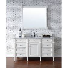 Types Of Bathroom Vanities by Best 25 Vanity For Sale Ideas On Pinterest Bird Bathroom Empty