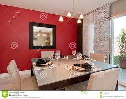 contemporary dining room new 970 modern dining room place settings