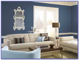 neutral paint colors for living room interior color accent wall color ideas popular best neutral paint