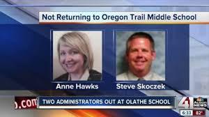 Oregon Trail Meme - dank meme dr hawks and dr skoczek fired from oregon trail youtube
