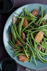 Types Of Garden Beans - oh snap 31 green bean recipes southern living