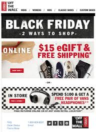 vans black friday 2017 sale where is it cyber monday 2017