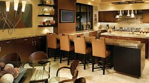 palm springs home design u2014 family friendly interior design and