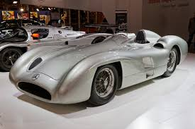 classic mercedes race cars the most expensive mercedes benz production car adsit company