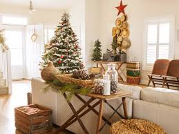 interior home renovations talie jane interiors home for the holidays start your home