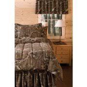 110 X 96 King Comforter Sets Oversized King Comforters