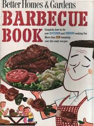 ents bas de cuisine better homes gardens barbecue book grilling steak