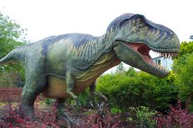 Naples Florida Botanical Garden Walk With Dinosaurs At The Naples Botanical Garden Naples