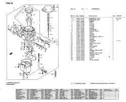 suzuki ltz 400 engine diagram suzuki wiring diagram instructions
