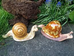 proof ceramic garden ornament