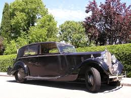yellow rolls royce movie rolls royce phantom iii wikipedia