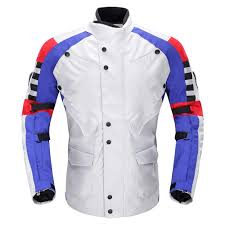 gsxr riding jacket online get cheap long riding jackets aliexpress com alibaba group