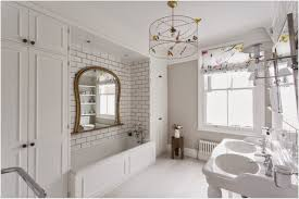 bathroomamazing victorian style bathroom tiles design ideas modern