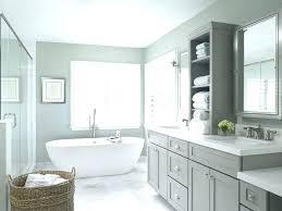 grey bathroom decorating ideas grey bathrooms decorating ideas blue grey and white bathroom best