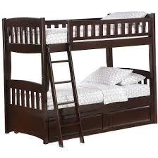 Bunk Bed Assembly Donco Bunk Bed Assembly Bunk Beds Design Home Gallery