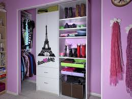 Bedroom Wardrobe Designs For Boys Kids Room Teens Room Shoe Storage And Organization Ideas