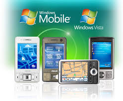 java themes download for mobile mobile world free mobile applications applications n series