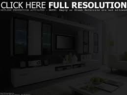 living classic tv cabinet designs for living room with fireplace