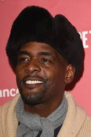 name of chris webber s haircut chris webber photos 8 of 34 photos digging for fire premieres
