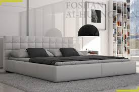 speaker bed luxury bed modern luxury beds buy modern luxury beds