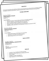 completely free resume builder download the 25 best free resume