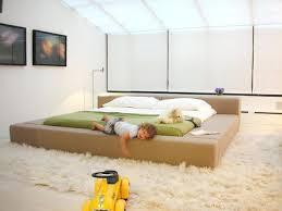 kids beds designsexample of a danish light wood floor bedroom