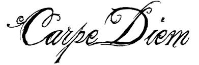 carpe diem 03 by morrygan on deviantart