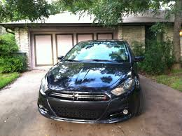 long term review 2014 dodge dart limited u2013 latino traffic report