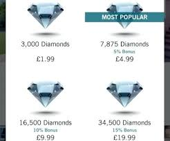 home design diamonds design home game cash and diamonds are the two currencies used to