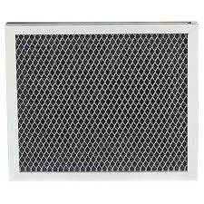 filtre de hottes filtres et accessoires rona
