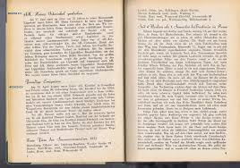 Augenarzt Bad Mergentheim Reception 1919 1935 Ewiges Verzeichnis Der Landsmannschaft