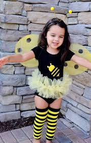 Etsy Baby Boy Halloween Costumes 157 Halloween Costume Ideas Chloe Images