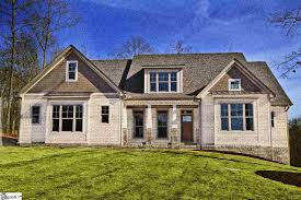 100 prairie style homes for sale dundee homes for sale