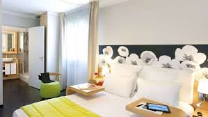 reims aparthotel your appart city aparthotel in reims