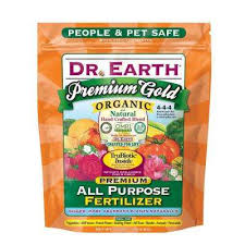 all natural flower food dr earth plant food fertilizer plant care the home depot