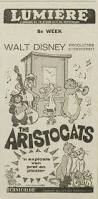 124 aristocats images disney stuff