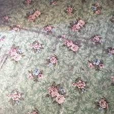 Vintage Vinyl Flooring by My Favourite Vintage Linoleum Vinyl Flooring Pinterest Shabby