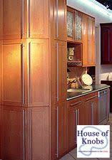 solid stainless steel cabinet pulls great look stainless steel bar pulls for the kitchen pinterest