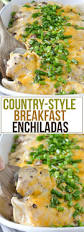 best 25 country breakfast ideas on pinterest kitchenaid bread