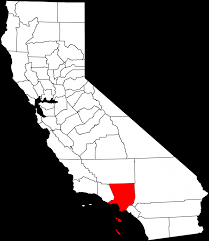 Los Angeles Assessor Map by About The County U2013 Lac Jobs