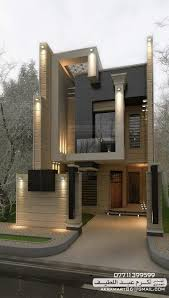 Modern Looking Houses Now This Is What I Been Looking For Contemporary Yet Classy