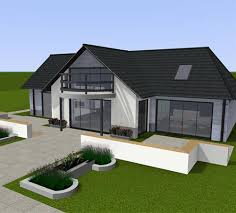 3d architectural home design software for builders floor plan designer to floor plans
