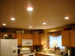 kitchen ceiling lighting fixtures kitchen ceiling light fixtures s led uk fluorescent outrageousacts org