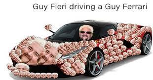 Guy Fieri Meme - 19 guy fieri memes straight outta flavortown