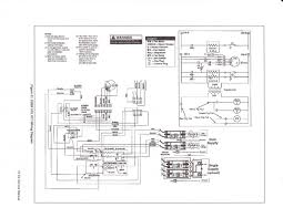 dometic rv air conditioner wiring diagram dometic wiring