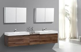 18 Inch Deep Bathroom Vanity Canada by Bathroom Bathroom Vanity Clearance Bathrooms